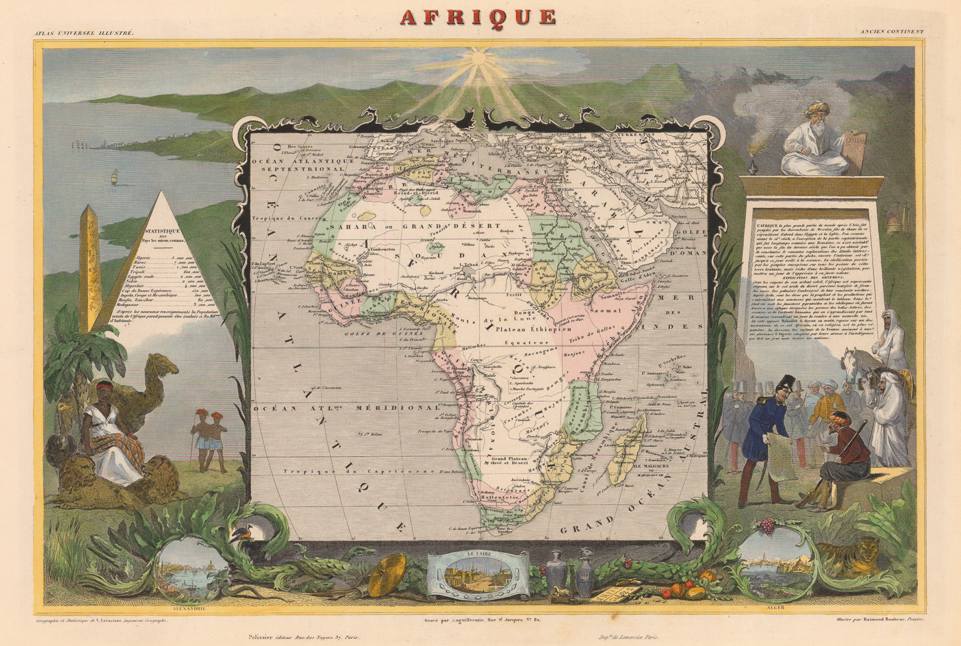 Untitled Doent on blank map of lebanon, blank map of europe and africa together, blank map of north africa, blank map of eastern africa,