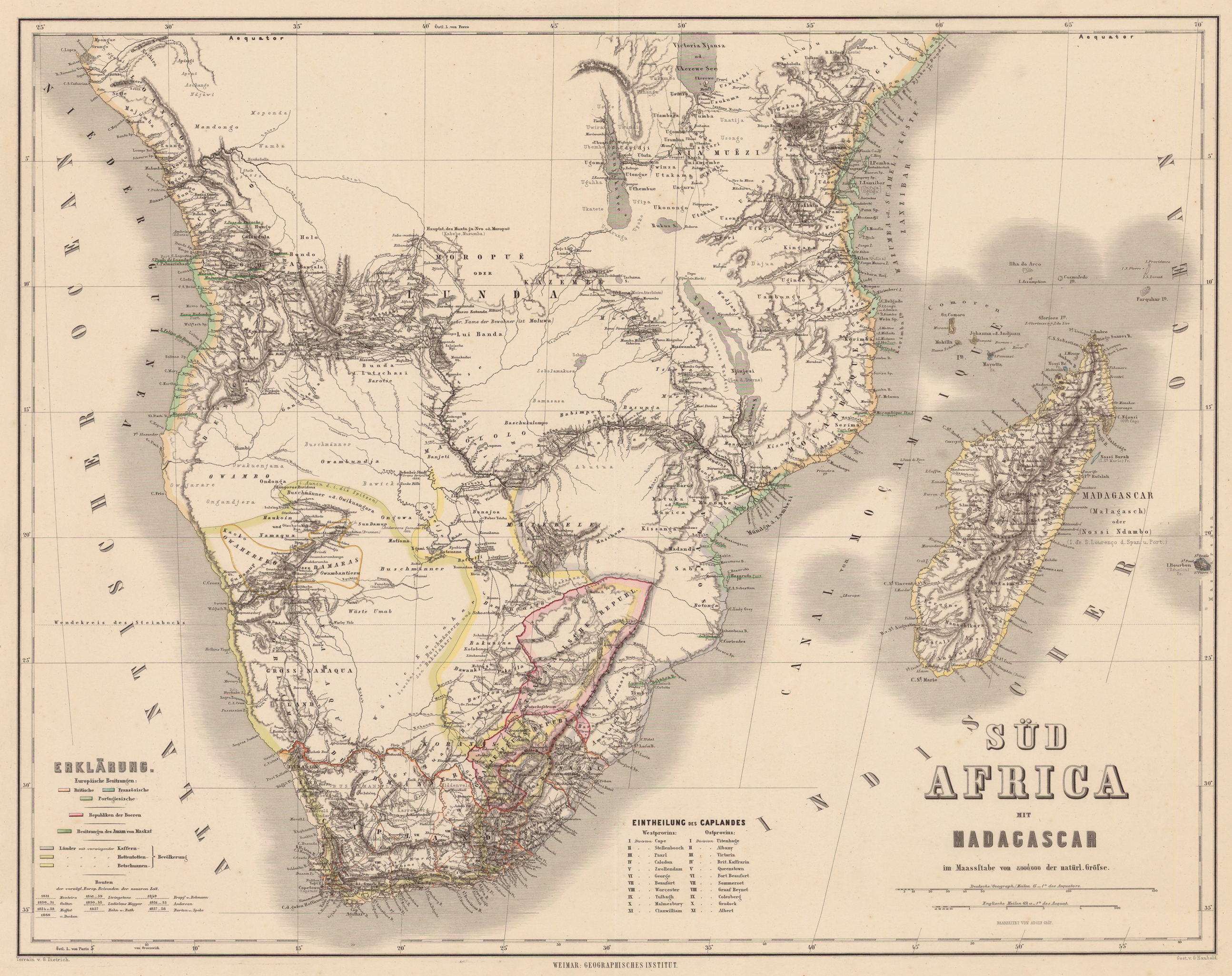 Untitled Doent on show me the map of africa, legal map of africa, mountain ranges in africa, interactive physical map of africa, landform map of africa, topological map of africa, blank map of africa, physiological map of africa, ethnographic map of africa, detailed map of africa, full map of africa, geographic features of africa, geography of africa, climate map of africa, ecological map of africa, territorial map of africa, labeled map of africa, transportation map of africa, geographical egypt, drakensburg mountains on map of africa,