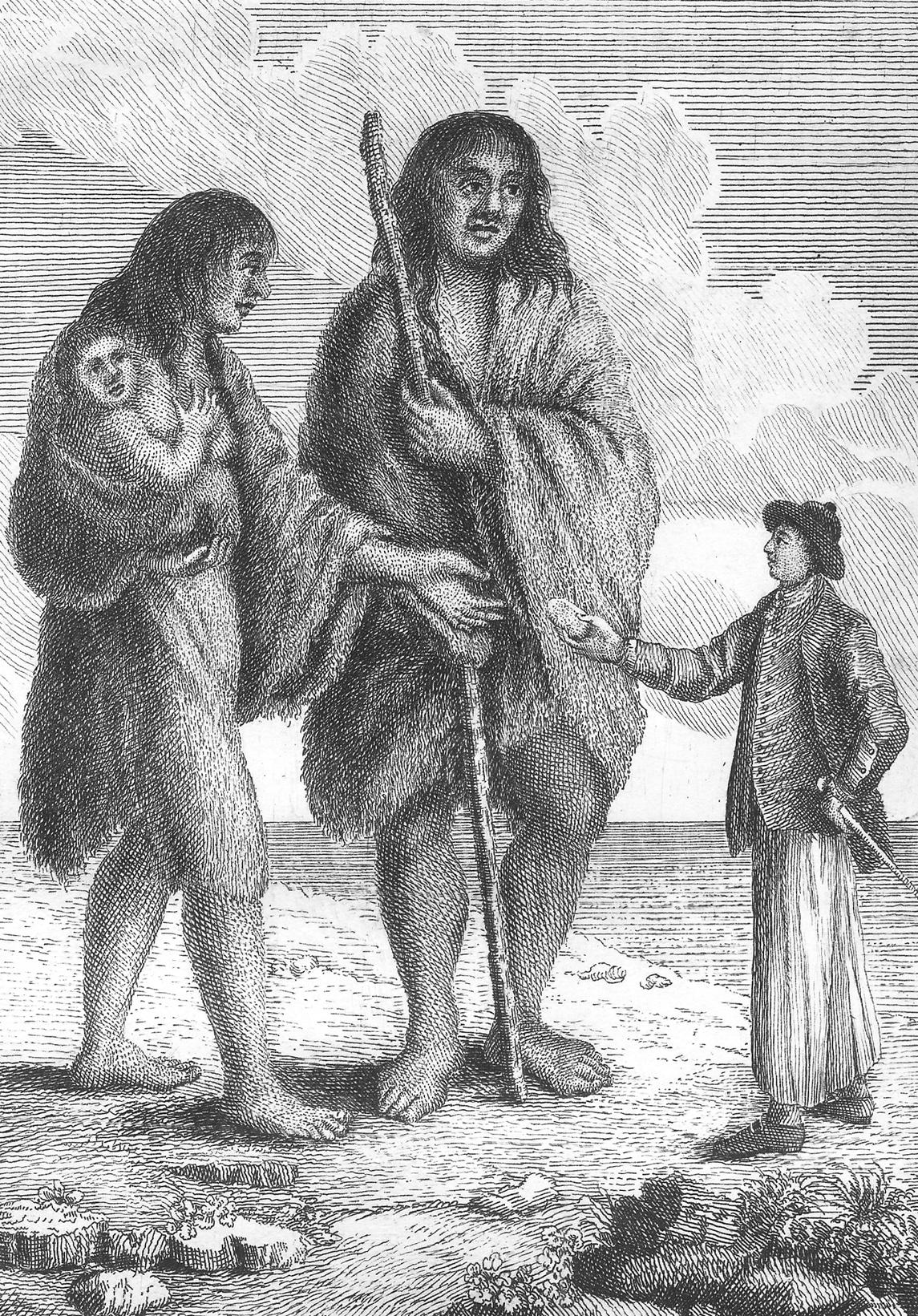 """Image result for huge patagonia natives"""""""